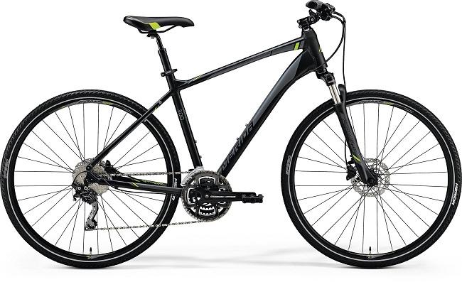 гравийный велосипед купить