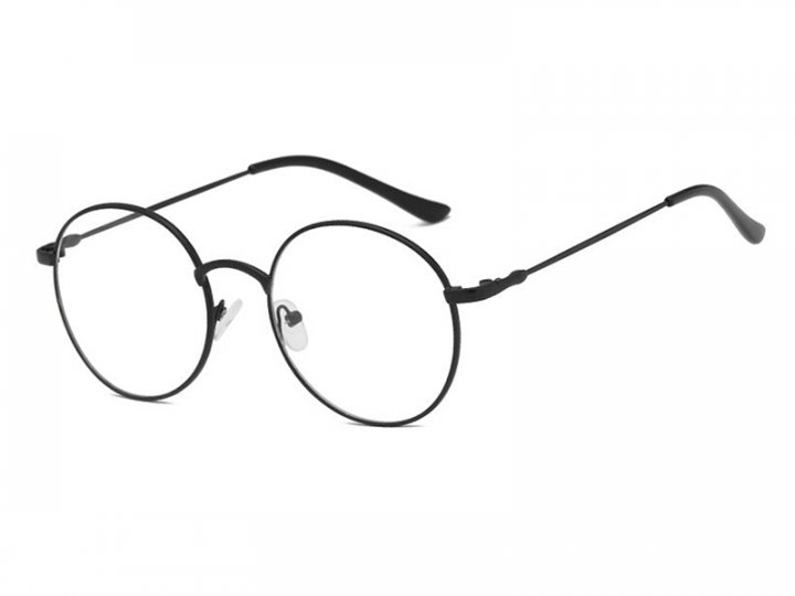 защитные очки для имиджа купить