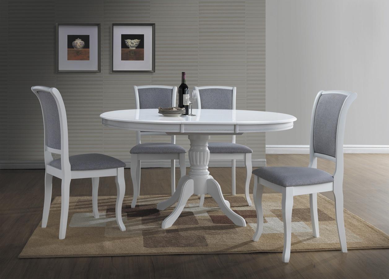 форма стола на кухню
