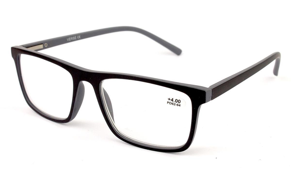 имиджевые компьютерные очки
