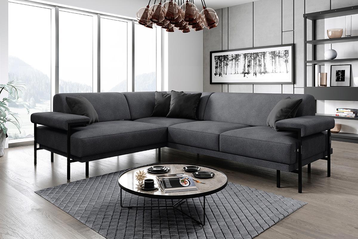 диван в стиле лофт купить онлайн