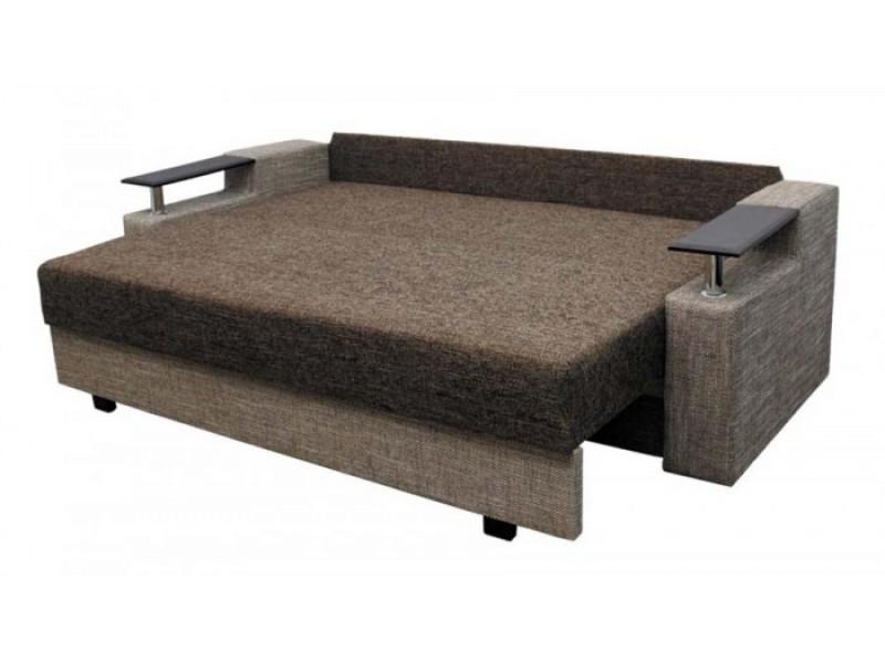 купить кровать онлайн