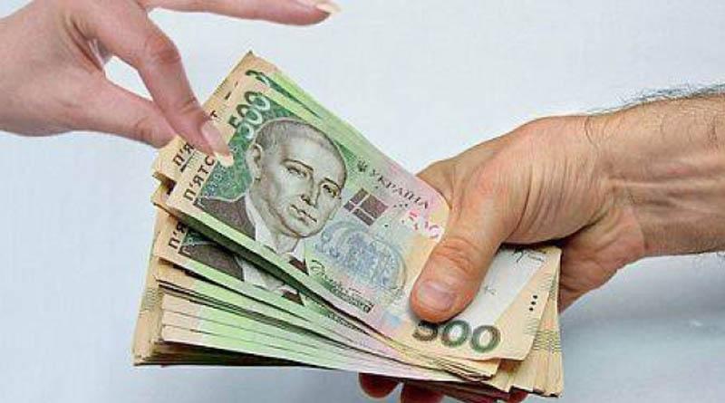 оформление кредитов онлайн