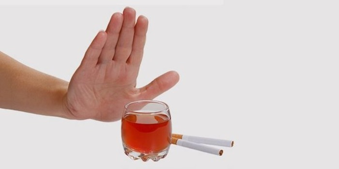 кальян лучше сигарет и алкоголя