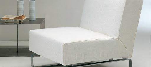 Выкатное кресло кровать