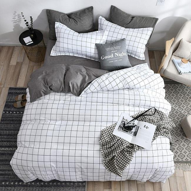 интернет магазин текстиль для дома