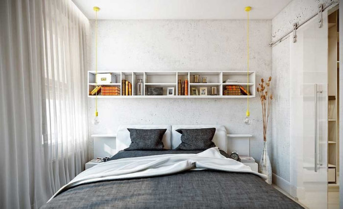 купить диван через интернет магазин