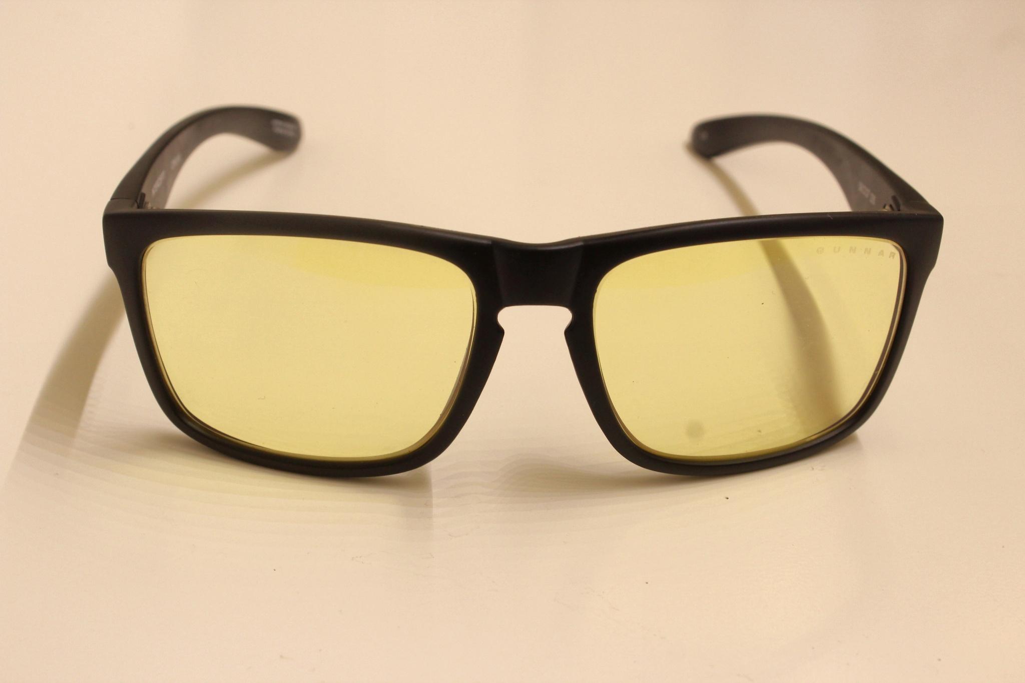 очки Ray Ban для компьютера