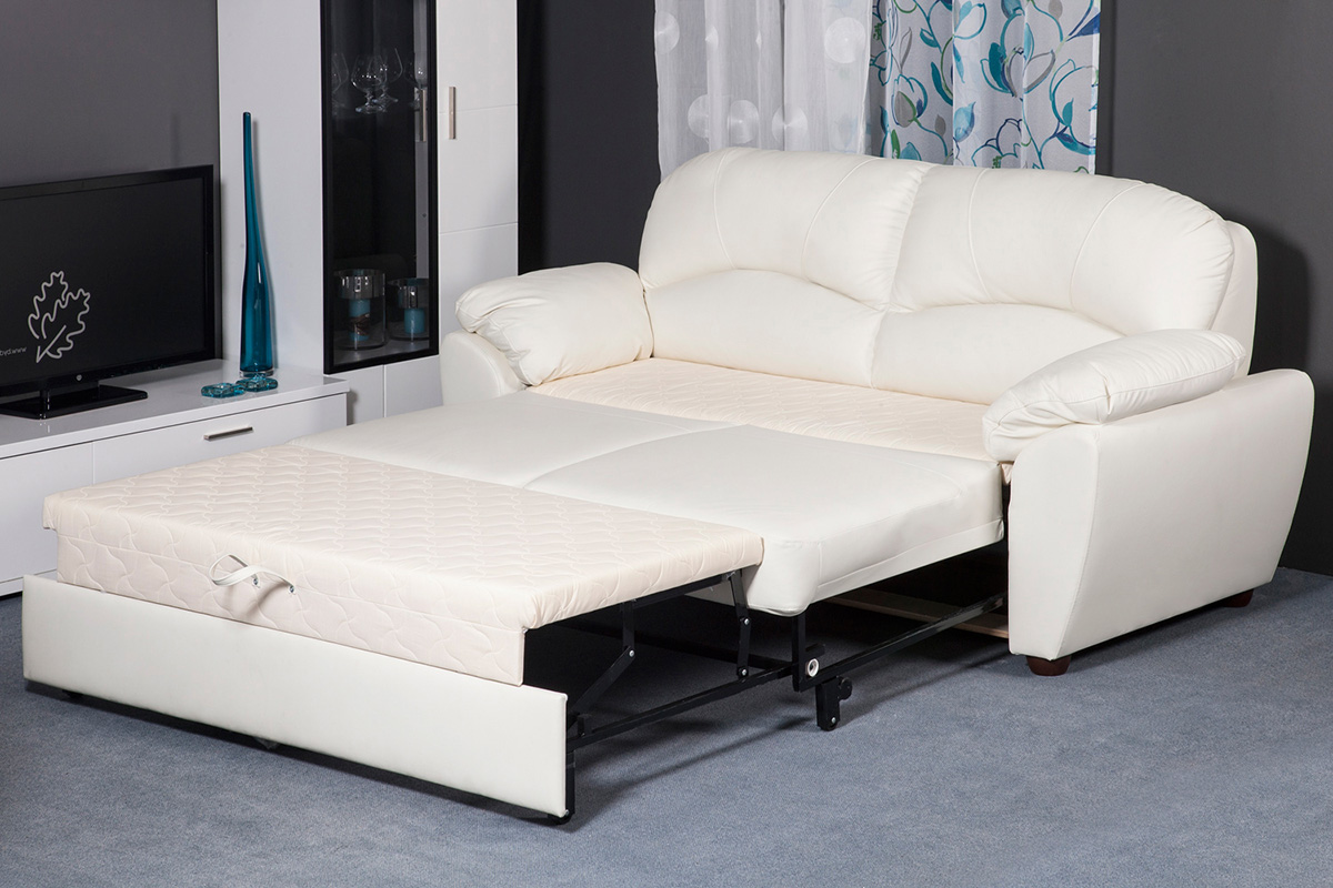 выкатной диван  купить