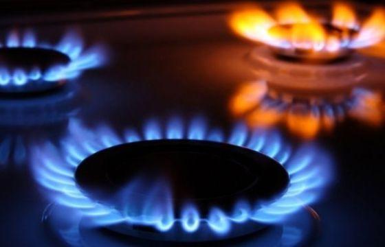 преимущества газа