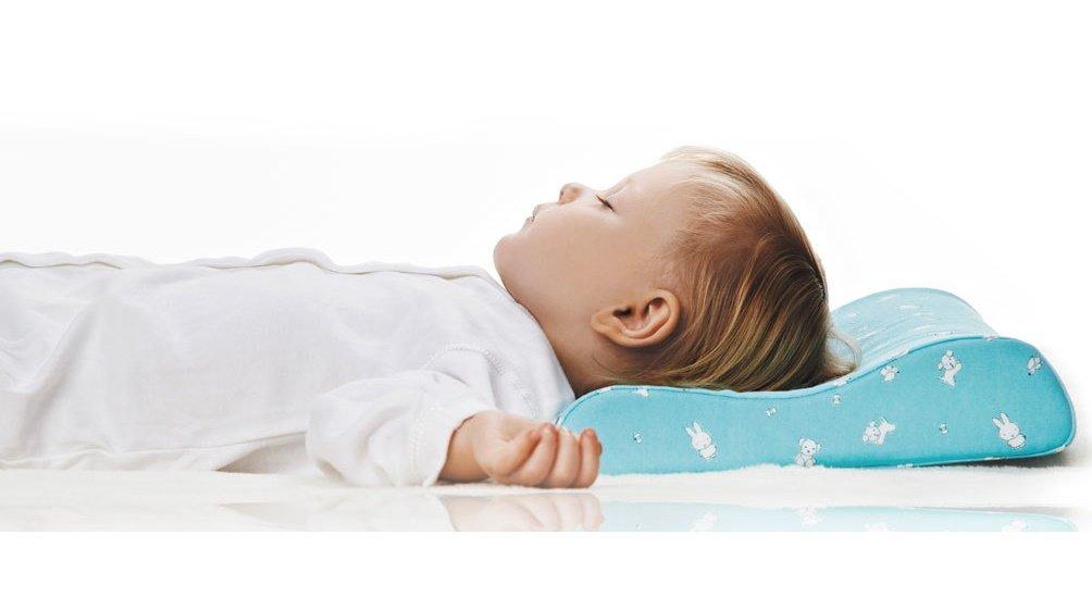 кровати для новорождённых