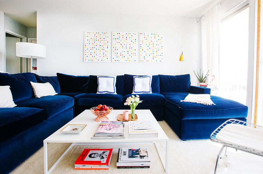 купить мебель Киев