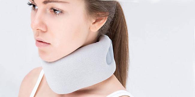 преимущества воротников на шею