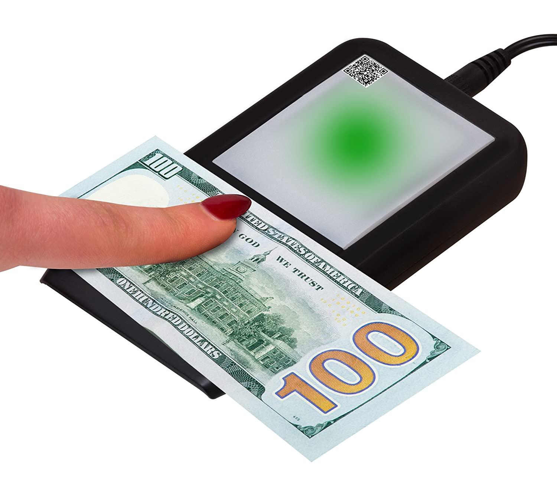 купить детектор валют