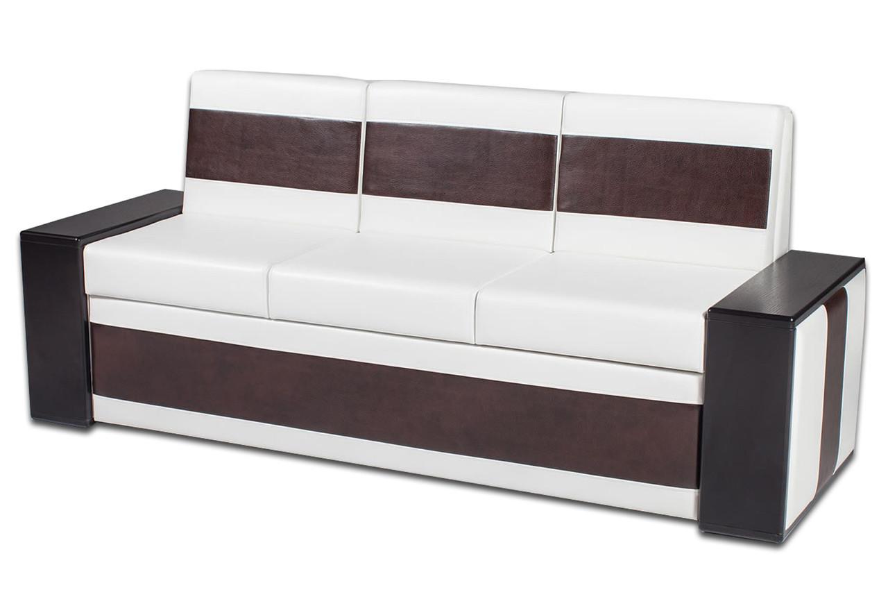 модульный диван купить Украина