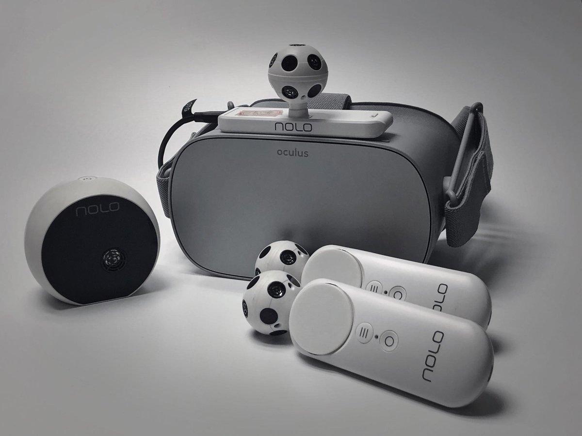очки виртуальной реальности купить онлайн