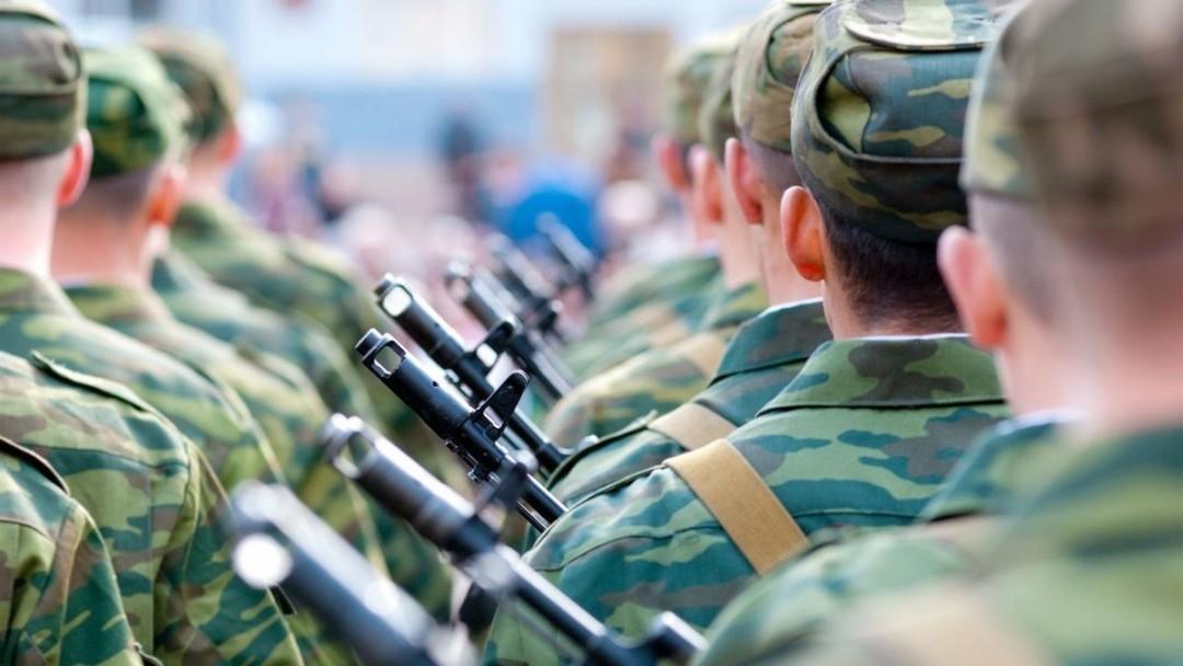 как отложить службу в армии