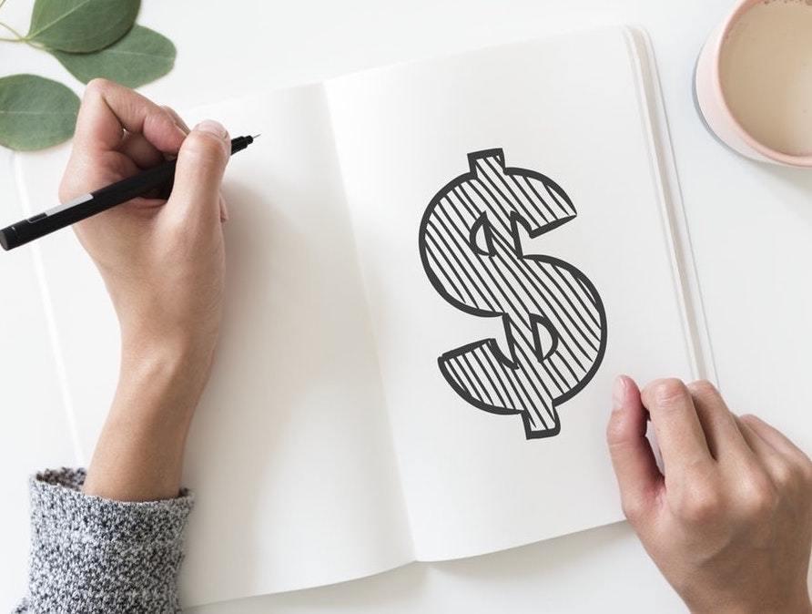 как получить кредит в мфо
