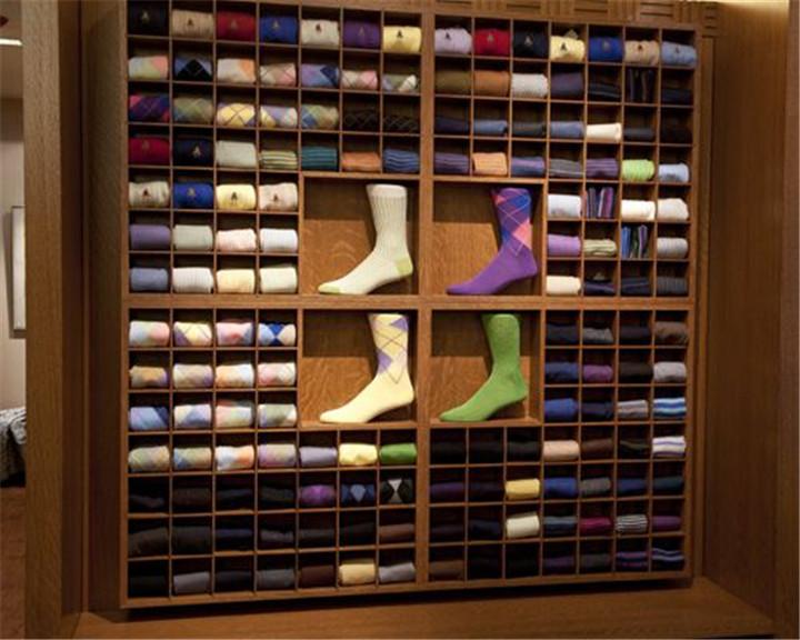 купить качественные носки
