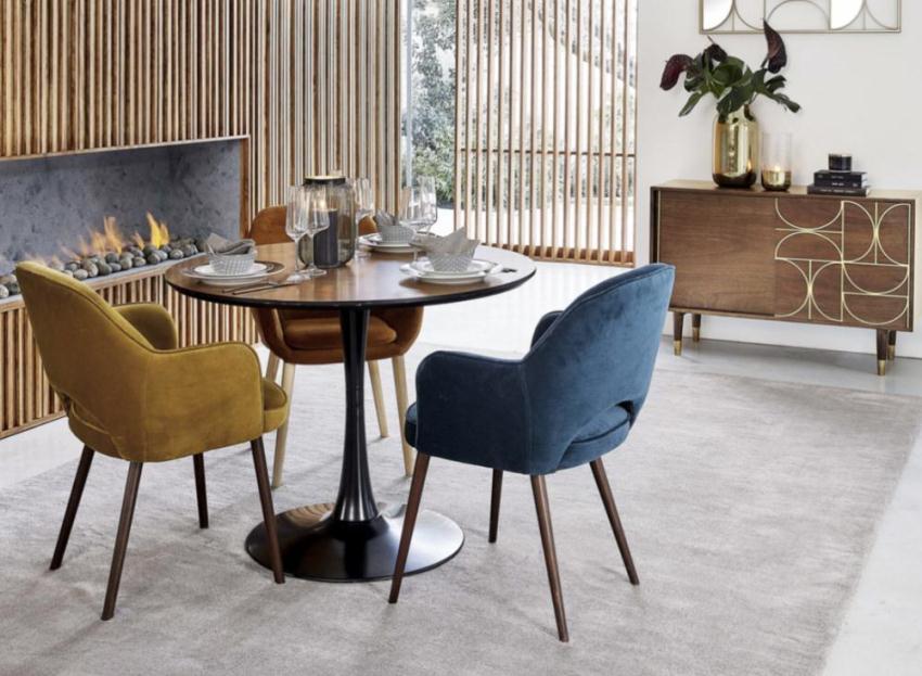 купить модный кухонный стол