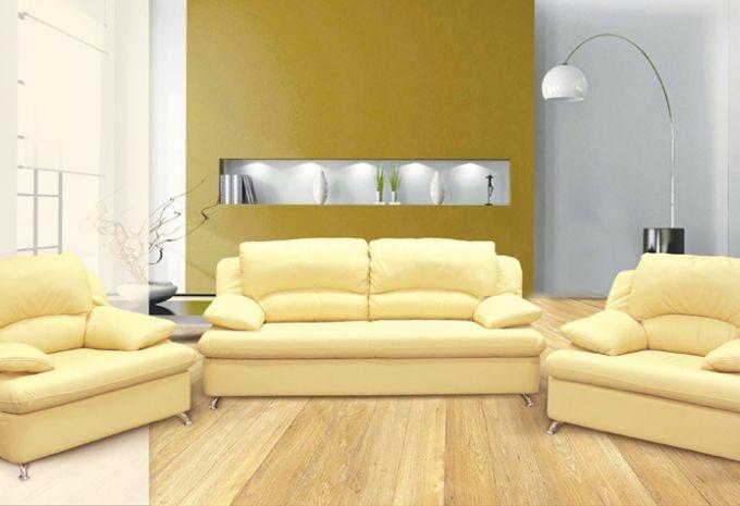 дополнительные преимущества мягкой мебели