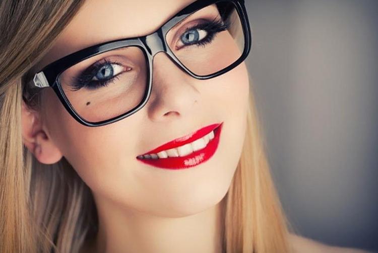 очки солнцезащитные купить