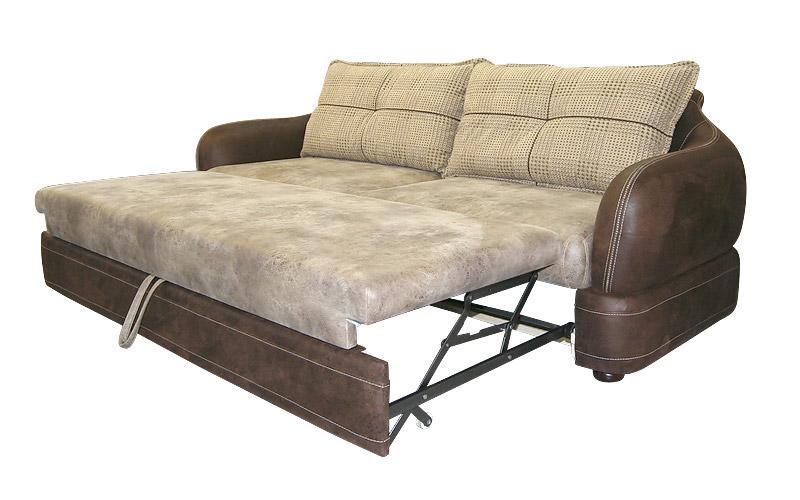 купить диван прямой