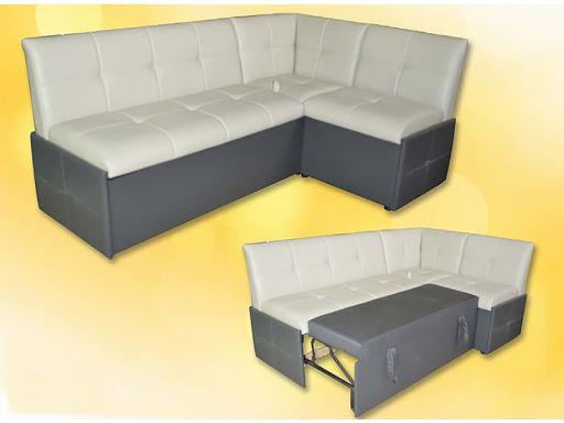 диван прямой купить