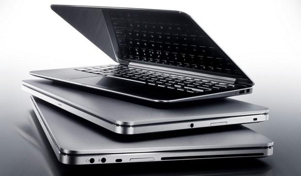 ноутбуки Оде��а