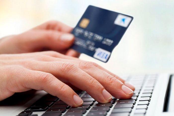 Зачем берут микрокредиты