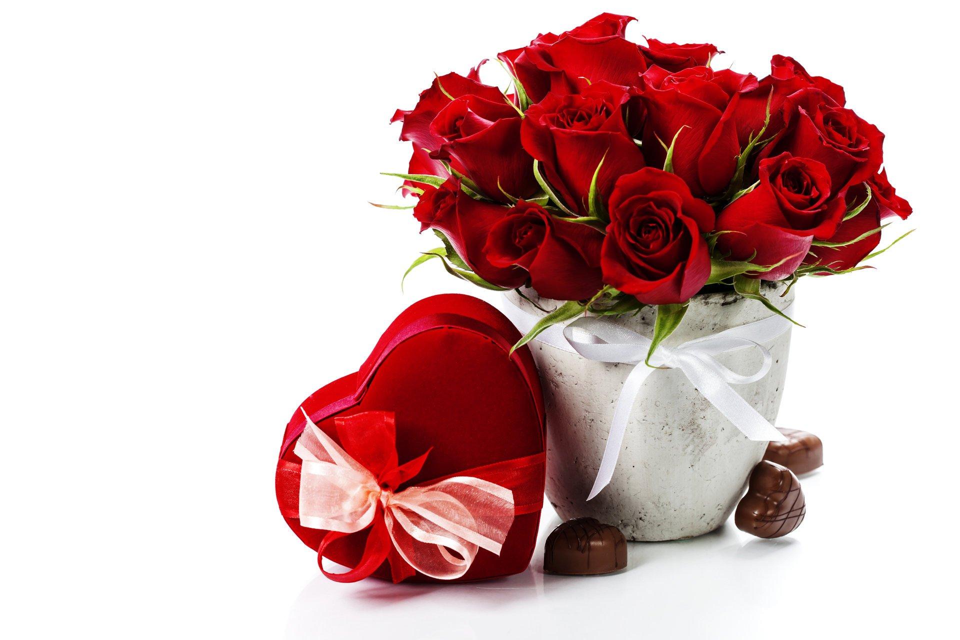 купить розы Киев