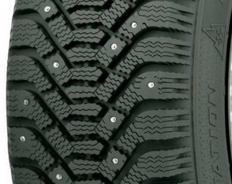 какие купить зимние шины