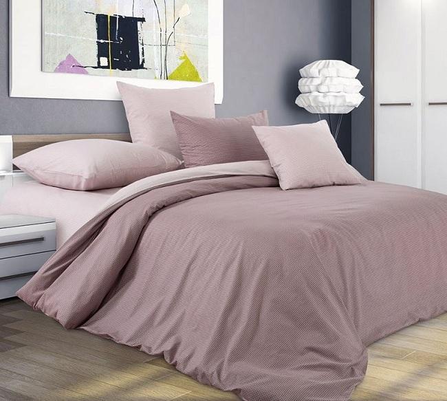 постельное белье онлайн купить
