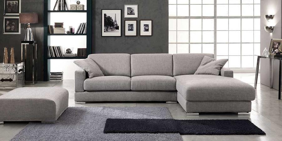 каркас для дивана и кресла