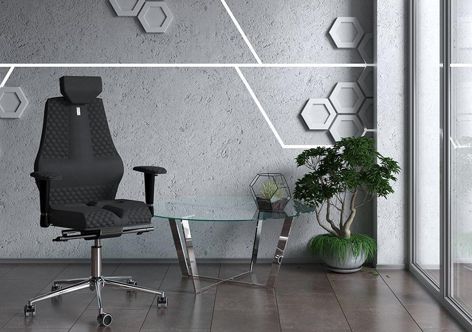 купить кресло онлайн