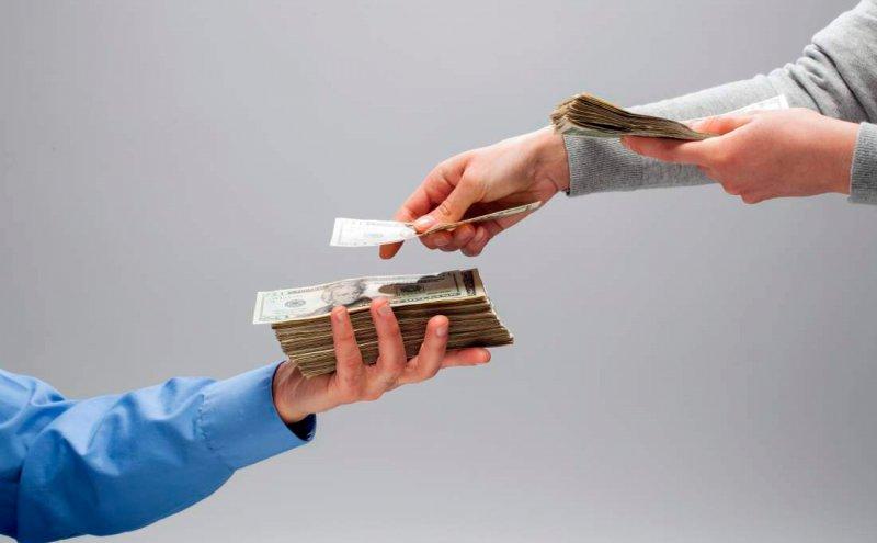 Получаем займ с плохой кредитной историей