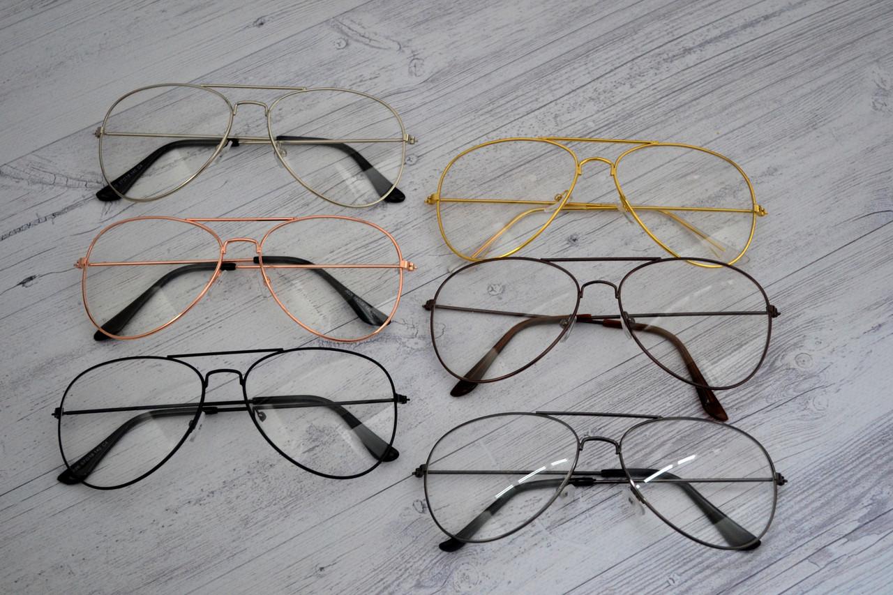 очки Ray Ban купить Украина