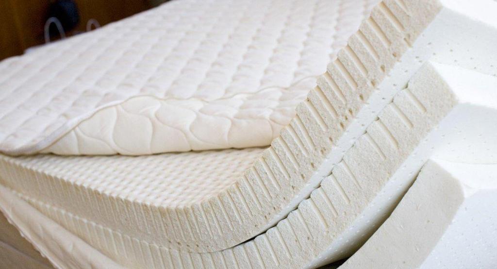 диван на струттофайбере
