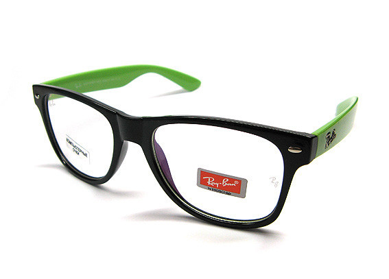 очки для работы за компьютером Ray Ban