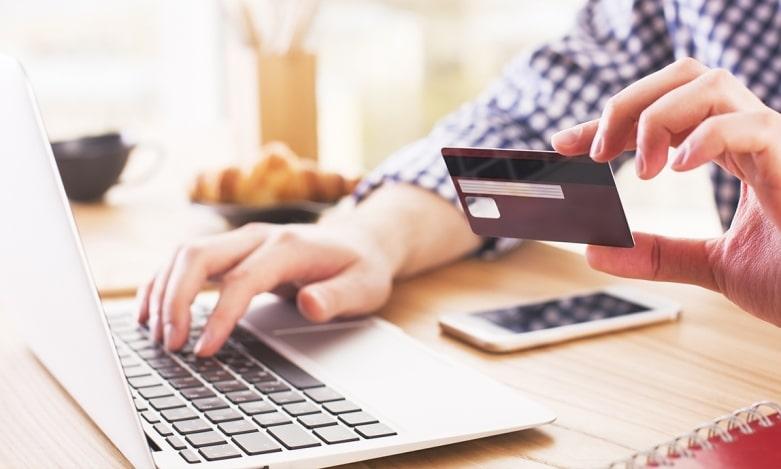 быстрый кредит наличными без справок и поручителей