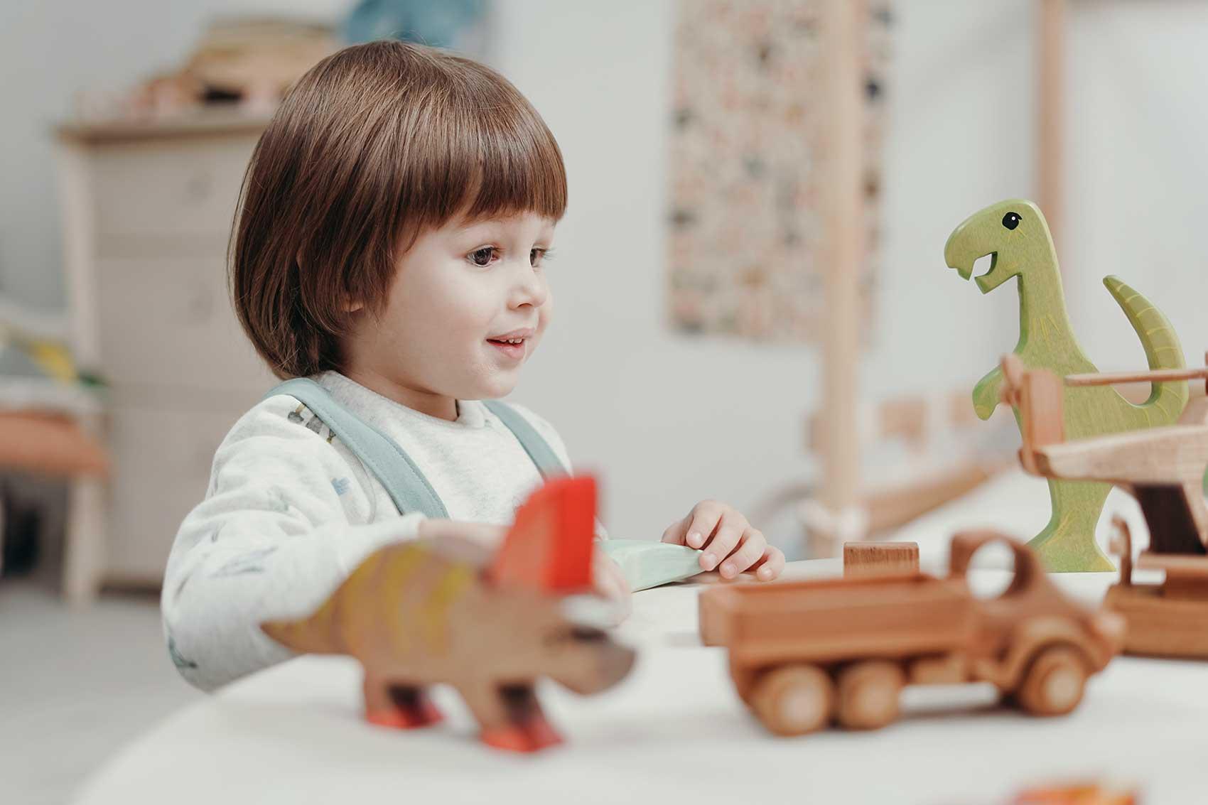 Лучшие товары для детей онлайн