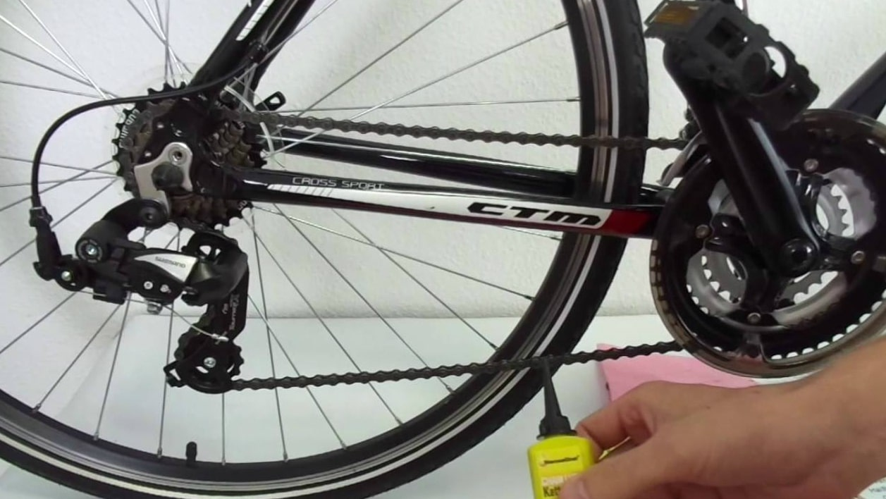 горный велосипед купить