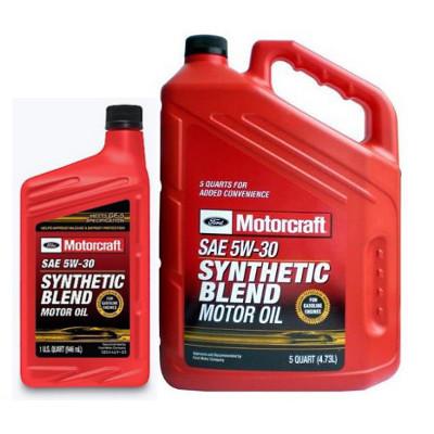 моторное масло sae 5w 30
