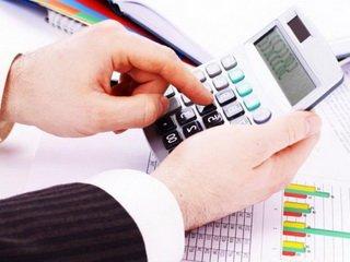 Просчитайте проценты переплаты по займу