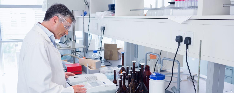 как выбрать сушильный шкаф в лабораторию
