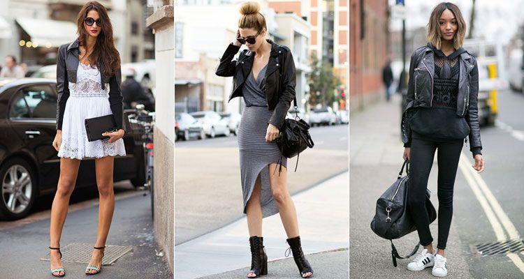 брендовые кожаные куртки