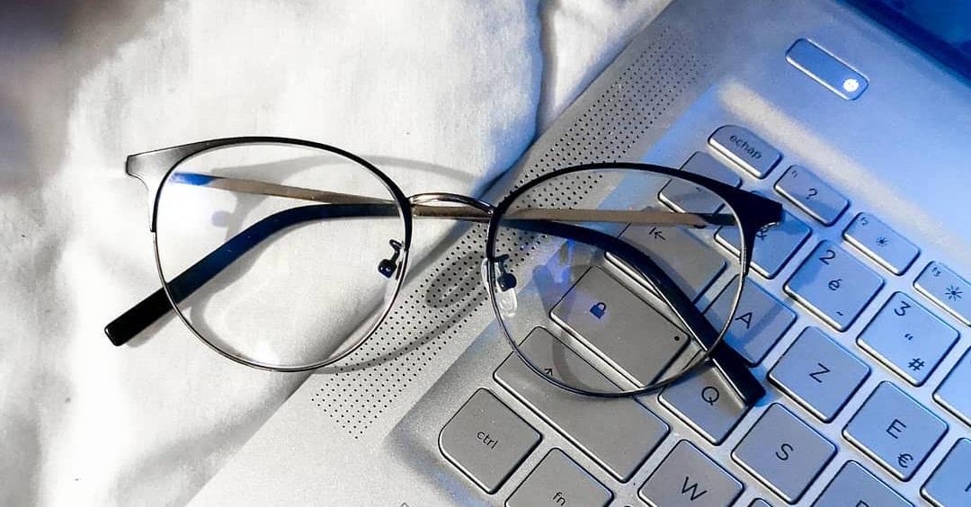 защитные очки в интернет магазине очков