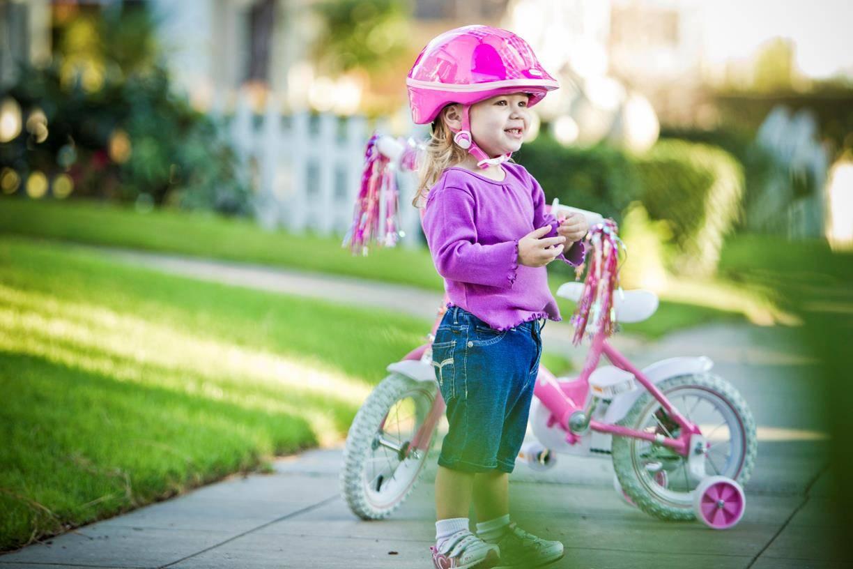 велосипед купить в Украине