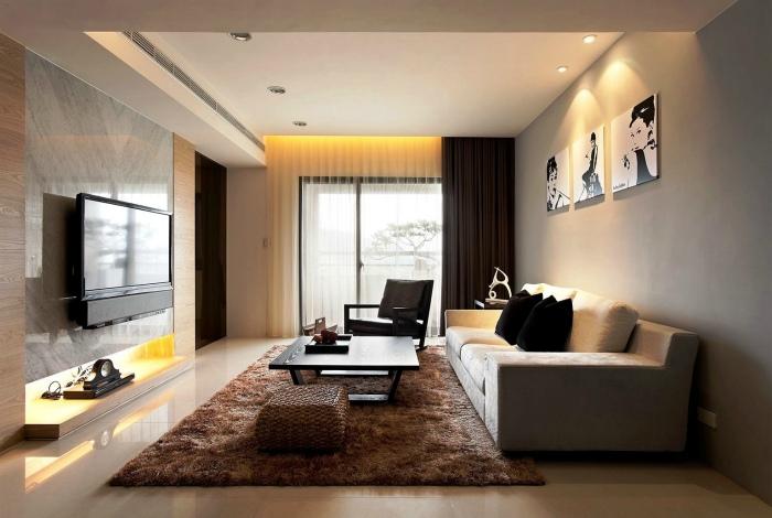 мебель купить Украина