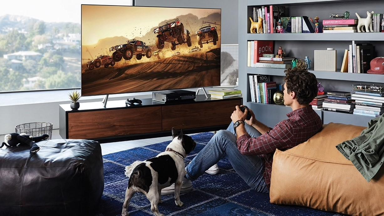 Xbox Series или PlayStation 5